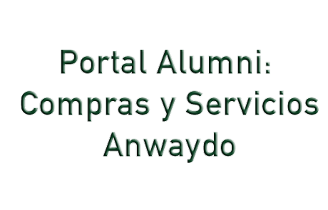 Federación de Asociaciones Fomento Alumni
