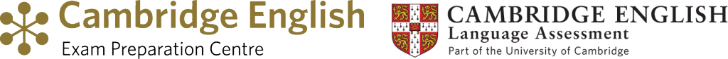 Fomento Fundación Centro Preparador de los Exámenes de Cambridge English