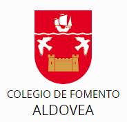Aldovea