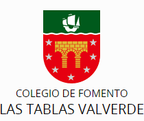 Las Tablas Valverde