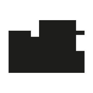 Universidad Internacional de Cataluña