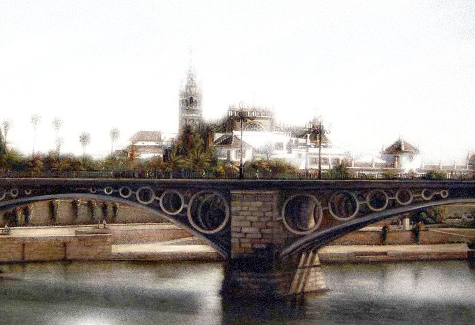 Puente de la inmaculada fomento fundaci n for Puente de diciembre 2017