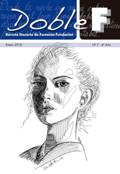 Revista Literaria Doble F nº7
