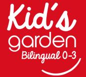 Kid's Garden Centros de Educación Infantil Bilingüe 0-3 años