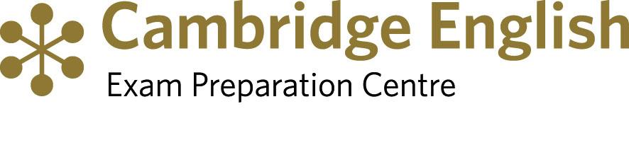 Preparation Centre Logo