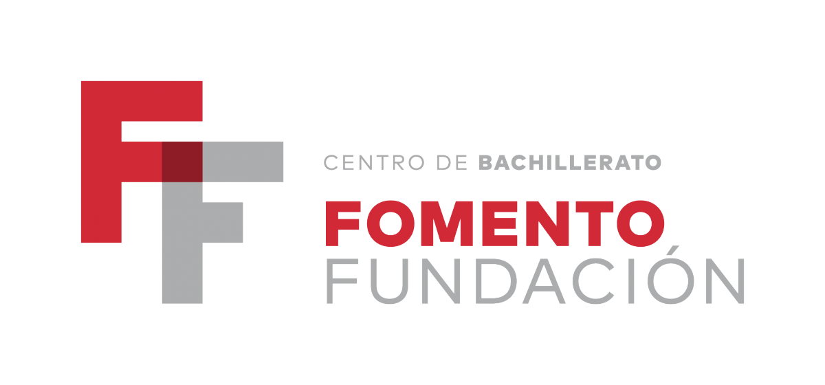 Fomento Fundación