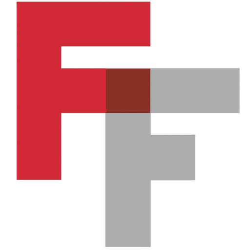 Identidad Cristiana de Fomento Fundación