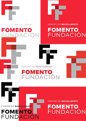 Logos Fomento Fundación