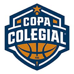 Copa_Colegial_2019