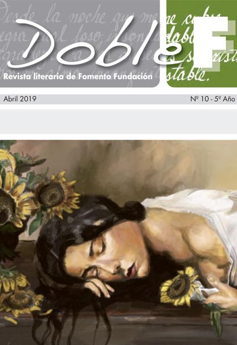Revista Literaria